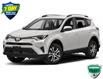 2018 Toyota RAV4 LE (Stk: 6948B) in Barrie - Image 1 of 29