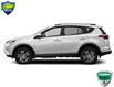 2018 Toyota RAV4 LE (Stk: 6948B) in Barrie - Image 2 of 29