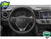 2018 Toyota RAV4 LE (Stk: 6948B) in Barrie - Image 4 of 29