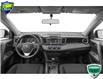 2018 Toyota RAV4 LE (Stk: 6948B) in Barrie - Image 5 of 29