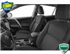2018 Toyota RAV4 LE (Stk: 6948B) in Barrie - Image 6 of 29