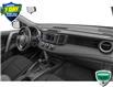 2018 Toyota RAV4 LE (Stk: 6948B) in Barrie - Image 9 of 29