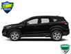 2017 Ford Escape SE (Stk: W0725B) in Barrie - Image 2 of 35