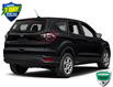 2017 Ford Escape SE (Stk: W0725B) in Barrie - Image 3 of 35
