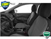2017 Ford Escape SE (Stk: W0725B) in Barrie - Image 6 of 35