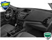 2017 Ford Escape SE (Stk: W0725B) in Barrie - Image 9 of 35