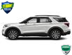 2020 Ford Explorer ST (Stk: 6915A) in Barrie - Image 2 of 33