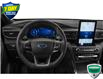 2020 Ford Explorer ST (Stk: 6915A) in Barrie - Image 4 of 33