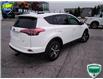 2018 Toyota RAV4 LE (Stk: 6948B) in Barrie - Image 12 of 29
