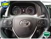 2018 Toyota RAV4 LE (Stk: 6948B) in Barrie - Image 24 of 29