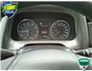 2018 Toyota RAV4 LE (Stk: 6948B) in Barrie - Image 25 of 29