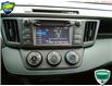 2018 Toyota RAV4 LE (Stk: 6948B) in Barrie - Image 26 of 29