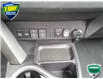2018 Toyota RAV4 LE (Stk: 6948B) in Barrie - Image 27 of 29