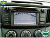 2018 Toyota RAV4 LE (Stk: 6948B) in Barrie - Image 29 of 29