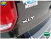 2018 Ford Explorer XLT (Stk: 6959L) in Barrie - Image 32 of 33