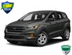 2017 Ford Escape SE (Stk: W0156A) in Barrie - Image 1 of 35