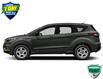 2017 Ford Escape SE (Stk: W0156A) in Barrie - Image 2 of 35