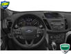 2017 Ford Escape SE (Stk: W0156A) in Barrie - Image 4 of 35