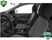 2017 Ford Escape SE (Stk: W0156A) in Barrie - Image 6 of 35