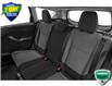 2017 Ford Escape SE (Stk: W0156A) in Barrie - Image 8 of 35