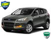 2014 Ford Escape Titanium (Stk: 6817A) in Barrie - Image 1 of 39