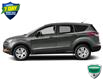 2014 Ford Escape Titanium (Stk: 6817A) in Barrie - Image 2 of 39