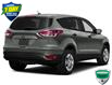 2014 Ford Escape Titanium (Stk: 6817A) in Barrie - Image 3 of 39