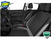 2014 Ford Escape Titanium (Stk: 6817A) in Barrie - Image 6 of 39
