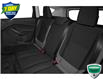2014 Ford Escape Titanium (Stk: 6817A) in Barrie - Image 8 of 39