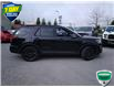 2017 Ford Explorer XLT (Stk: W0918A) in Barrie - Image 12 of 37
