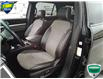 2017 Ford Explorer XLT (Stk: W0918A) in Barrie - Image 21 of 37