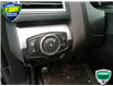2017 Ford Explorer XLT (Stk: W0918A) in Barrie - Image 22 of 37