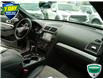 2017 Ford Explorer XLT (Stk: W0918A) in Barrie - Image 31 of 37