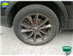 2017 Ford Explorer XLT (Stk: W0918A) in Barrie - Image 32 of 37