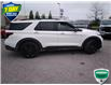 2020 Ford Explorer ST (Stk: 6915A) in Barrie - Image 12 of 33