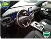 2020 Ford Explorer ST (Stk: 6915A) in Barrie - Image 19 of 33