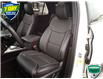 2020 Ford Explorer ST (Stk: 6915A) in Barrie - Image 21 of 33