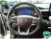 2020 Ford Explorer ST (Stk: 6915A) in Barrie - Image 23 of 33