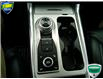 2020 Ford Explorer ST (Stk: 6915A) in Barrie - Image 25 of 33