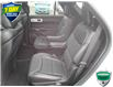 2020 Ford Explorer ST (Stk: 6915A) in Barrie - Image 29 of 33