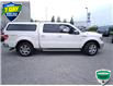 2013 Ford F-150 FX4 (Stk: W0327C) in Barrie - Image 11 of 33