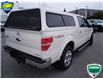 2013 Ford F-150 FX4 (Stk: W0327C) in Barrie - Image 12 of 33