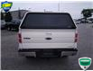 2013 Ford F-150 FX4 (Stk: W0327C) in Barrie - Image 13 of 33