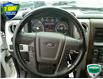2013 Ford F-150 FX4 (Stk: W0327C) in Barrie - Image 20 of 33