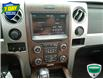 2013 Ford F-150 FX4 (Stk: W0327C) in Barrie - Image 23 of 33