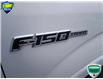 2013 Ford F-150 FX4 (Stk: W0327C) in Barrie - Image 32 of 33