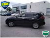 2018 Nissan Rogue Midnight Edition (Stk: W0615A) in Barrie - Image 26 of 49