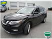 2018 Nissan Rogue Midnight Edition (Stk: W0615A) in Barrie - Image 28 of 49
