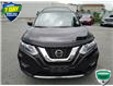 2018 Nissan Rogue Midnight Edition (Stk: W0615A) in Barrie - Image 30 of 49