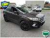 2017 Ford Escape SE (Stk: W0725B) in Barrie - Image 11 of 35
